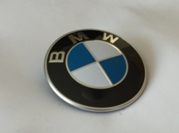 BMW embleem 82 mm orig model